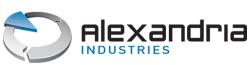 Alex Industries