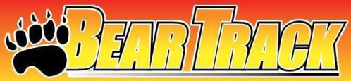 bear_track_logo