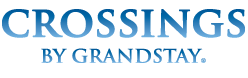 Crossings-by-GrandStay