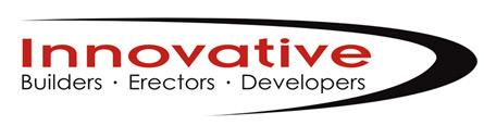 innovative_logo
