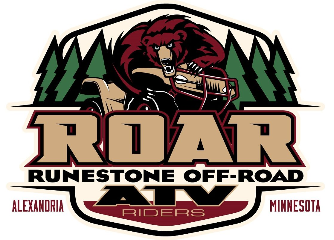 Runestone Off-road ATV Riders (ROAR)